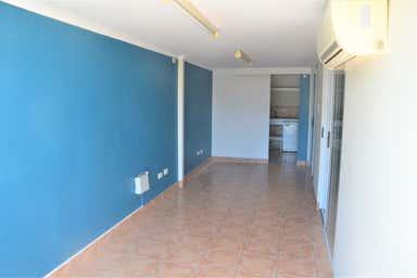 8/9 Mckenzie Place Yarrawonga NT 0830 - Image 4