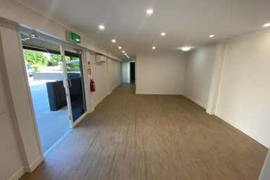 42 Watson Street Pialba QLD 4655 - Image 4