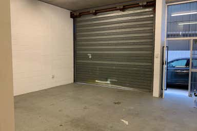 Unit 4, 16 Bishop Street Kelvin Grove QLD 4059 - Image 4