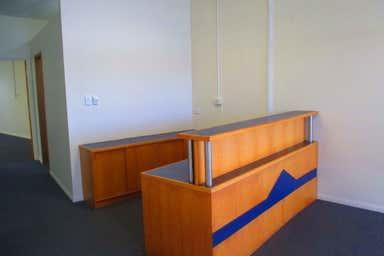 268 Mulgrave Road Westcourt QLD 4870 - Image 4