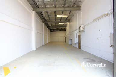 37 Chetwynd Street Loganholme QLD 4129 - Image 3