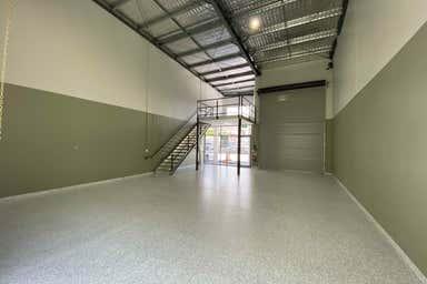 3/28 Lionel Donovan Drive Noosaville QLD 4566 - Image 3