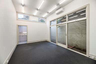 690 Queensberry Street North Melbourne VIC 3051 - Image 3