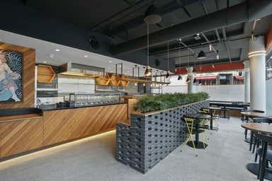 Shop 7, 292 King Street Newtown NSW 2042 - Image 3