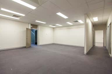 1/555 High Street Maitland NSW 2320 - Image 4