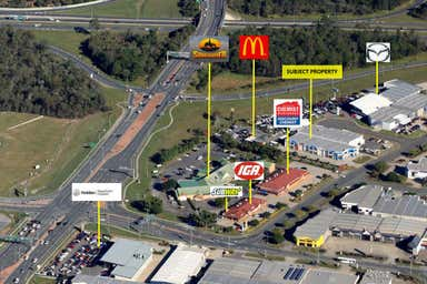 4/95 Lear Jet Drive Caboolture QLD 4510 - Image 2
