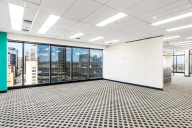 St Kilda Rd Towers, Suite 746-750, 1 Queens Road Melbourne VIC 3004 - Image 3