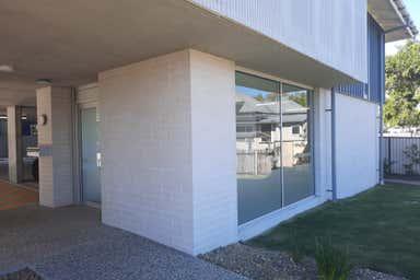 42 Hunter Street Lismore NSW 2480 - Image 3