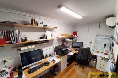 2/11 Hayward Street Stafford QLD 4053 - Image 3