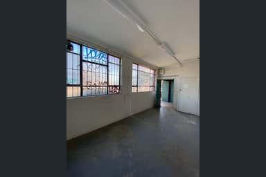 Studio, 65 Sydenham Road Marrickville South NSW 2204 - Image 3