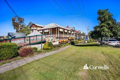 2/689-695 Cusack Lane Jimboomba QLD 4280 - Image 3