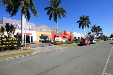 142 Brisbane Road Labrador QLD 4215 - Image 4