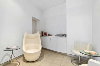 357 Glenmore Road Paddington NSW 2021 - Image 3