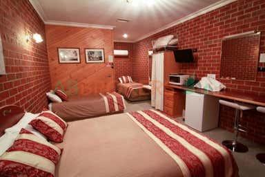Tumut NSW 2720 - Image 4