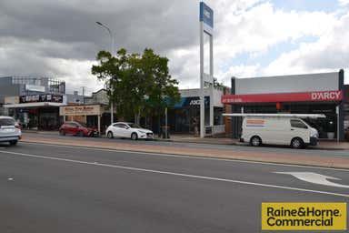 237 Waterworks Road Ashgrove QLD 4060 - Image 4