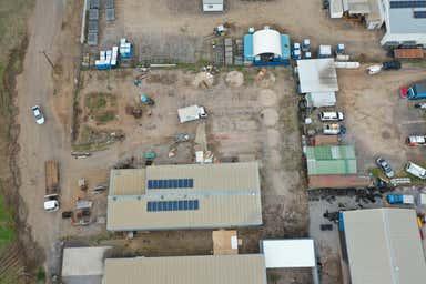5 - 7 Crown Street Tamworth NSW 2340 - Image 4