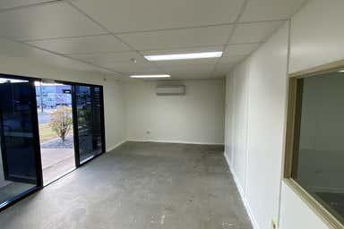13 Industrial Avenue Stratford QLD 4870 - Image 3