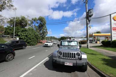 16/99 West Burleigh Road Burleigh Heads QLD 4220 - Image 3