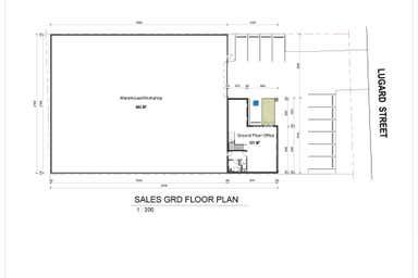 31-39 Lugard Street Penrith NSW 2750 - Image 4