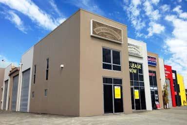 1/10 Millaroo Drive Helensvale QLD 4212 - Image 2
