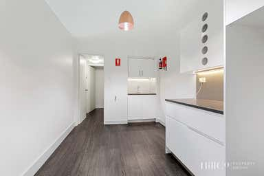 Edgecliff Mews, Suite 21/201 New South Head Road Edgecliff NSW 2027 - Image 4