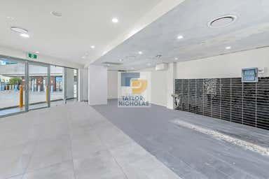 Shop 1/10 Merriville Road Kellyville Ridge NSW 2155 - Image 3