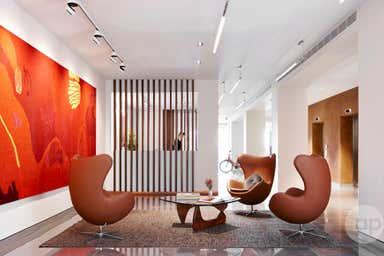 The Watson, Suite 10b, 33 Warwick Street Walkerville SA 5081 - Image 3