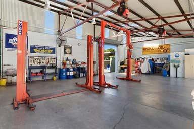 52 Annie Street Wickham NSW 2293 - Image 4