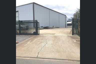6 Enterprise Court Lonsdale SA 5160 - Image 3