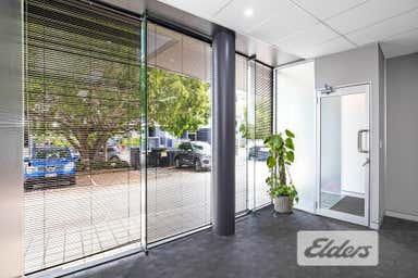 7/205 Montague Road West End QLD 4101 - Image 3