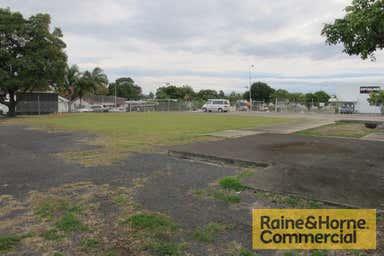 630 Lores Bonney Drive Archerfield QLD 4108 - Image 3