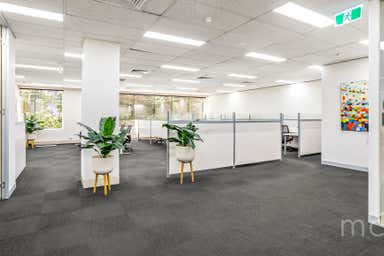 Kings Business Park, Level 2, 99 Coventry Street Southbank VIC 3006 - Image 4