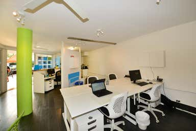 Suite 2/10 Thomas Street Noosaville QLD 4566 - Image 3