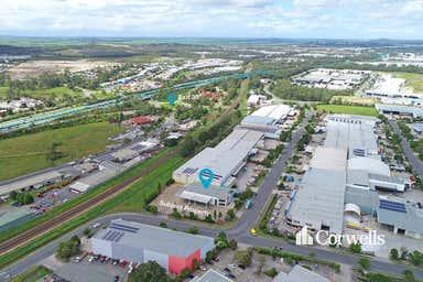 37 Access Avenue Yatala QLD 4207 - Image 3