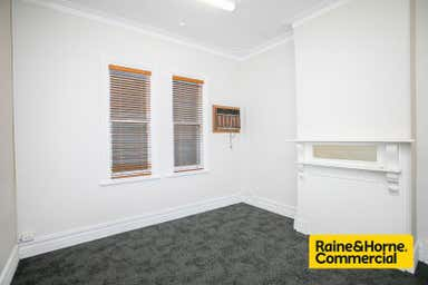 1034 Wellington Street West Perth WA 6005 - Image 4