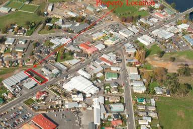 2/56 Main Street Huonville TAS 7109 - Image 3