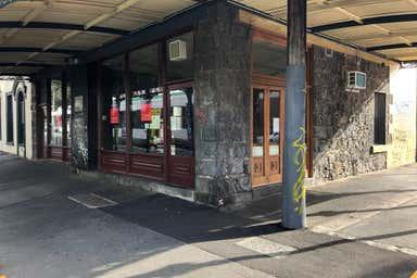 171-173 Brunswick Street Fitzroy VIC 3065 - Image 3