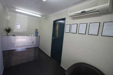 1/35 Veronica Street Capalaba QLD 4157 - Image 2