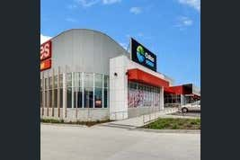 Colac Plaza Shopping Centre , 66  Queen Street Colac VIC 3250 - Image 4