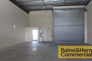 Unit 9, 29 Moreton Bay Road Capalaba QLD 4157 - Image 3