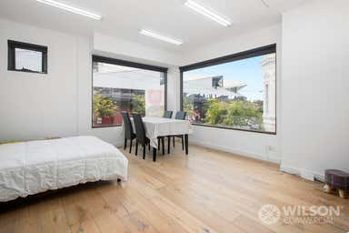 1/170A York Street South Melbourne VIC 3205 - Image 3