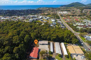 4 COMMERCE COURT Forster NSW 2428 - Image 3
