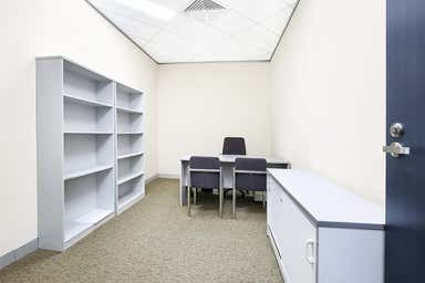 Office Spaces For Lease, 1/1 Burra Place Shellharbour City Centre NSW 2529 - Image 4