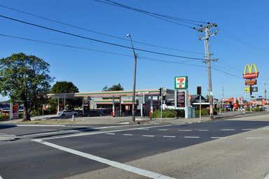 476 Rocky Point Road Sans Souci NSW 2219 - Image 3