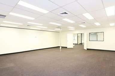 199  Parramatta Road Auburn NSW 2144 - Image 4