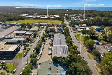 2/7-17 Brigantine Street Byron Bay NSW 2481 - Image 2