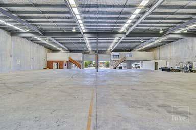 10-12 Link Crescent Coolum Beach QLD 4573 - Image 3