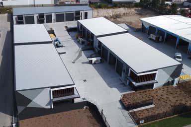 Unit 2, 103 Stenhouse Drive Cameron Park NSW 2285 - Image 3