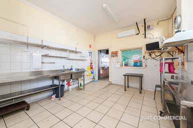 682 Glen Huntly Road Caulfield South VIC 3162 - Image 4