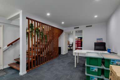 3/69 Secam Street Mansfield QLD 4122 - Image 3